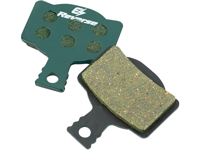 Reverse Disc E-Organic Brake Pads for Magura MT2/4/6/8